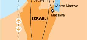 Shalom Israel - prohlédněte si jej a odpočiňte si!