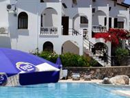 Altinkaya Resort