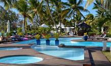 Resort Coral Azur Beach