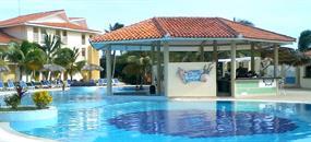 Naviti Beach Club