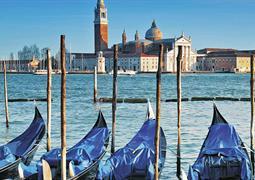 Italský Nezbedník - pro pohodlné