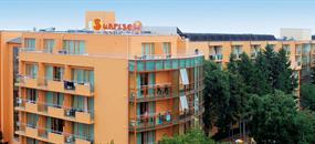 Hotel Primasol Sunlight Sunrise