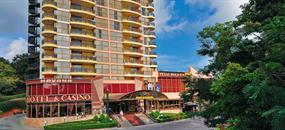 Hotel Havana Casino & Spa