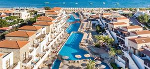 Hotel Costa Lindia Beach Resort ****