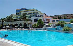 Kipriotis Panorama Hotel and Suites