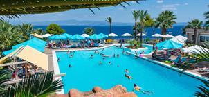 Arystoteles Hotel ****