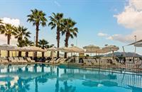 Hotel Sol Beach