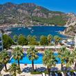 Turunc Resort *****