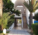 Hotel Dar Djerba Resort Zahra Club ***