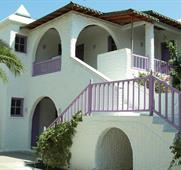 Merit Cyprus Garden's