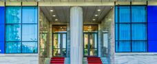West Hotel Batumi