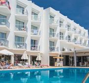 Hotel Napa Tsokkos