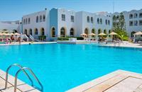 Hotel Club Calimera Yati Beach