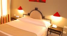 Hotel Miramar Petit Palais