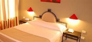 Hotel Miramar Petit Palais ***