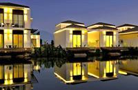Hotel Jiva Beach Resort
