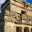 Ztracená mayská města (Mexiko, Guatemala a Belize) ***