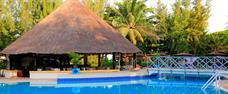 Kairaba Beach Hotel