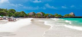 Hotel The Sands at Chale Island Resort