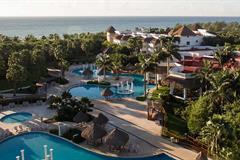 Grand Riviera & Suites Princess