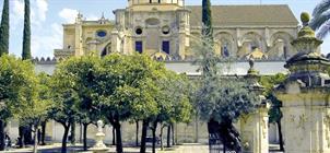 Zamilovaní v Andalusii ****