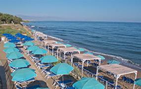 Rethymno Mare Royal