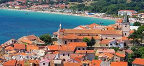 Dobro došli u Hrvatsku