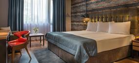 Hotel Algara Beach