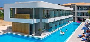 Hotel White Olive Premium ****