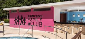 Family Club Princess