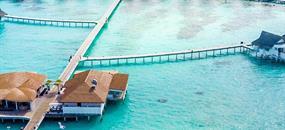 Hotel Centara Grand Resort & Spa