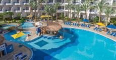 Hotel Tropitel Naama Bay