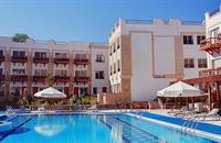 Hotel FALCON NAAMA STAR