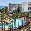 Hotel Playasol Spa ****