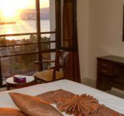 City Tower Hotel Aqaba