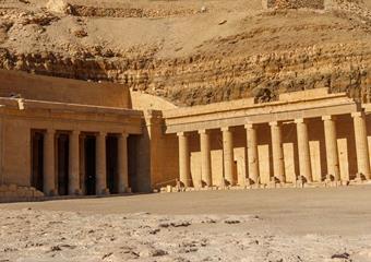 Egypt - Hurghada Holiday Tour