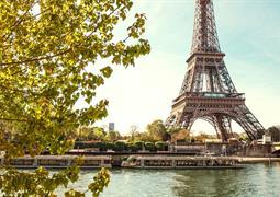 Paříž Classique