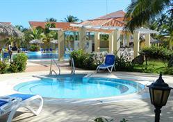 Resort Labranda Varadero