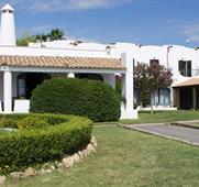 Hotel Le Castella