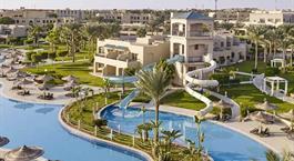 Hotel Coral Sea Holiday Village