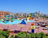 Charmillion Aqua Park (ex. Sea Club Aquapark)