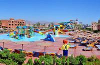 Hotel Charmililon Sea Club Aquapark & Spa