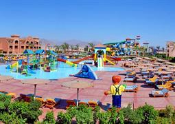 Charmillion Aqua Park (ex. Sea Club Aquapark)