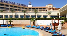 Marina Sharm (ex. Helnan Marina Sharm)