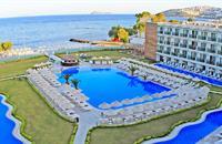 Hotel Kairaba Bodrum Princess Resort