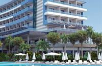 Hotel Lonicera Premium
