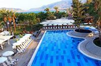 Hotel Labranda Alantur Resort