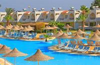 Hotel Labranda Club Makadi (ex Club  Azur)