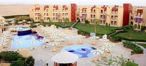 Hotel Lemon & Soul Garden