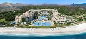 Hotel Ikos Andalucia